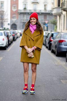 viviana-volpicella-milan-fashion-week-by-valentine_avoh1