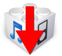 How to downgrade iOS 8.1.3 to iOS 8.1.2 on iPhone, iPad and iPod touch