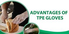 TPE and the Advantage - Pidegree Medical Rubber Industry, Environmental Pollution, Disposable Gloves, Save Energy, Industrial, Medical, News, Medicine, Industrial Music