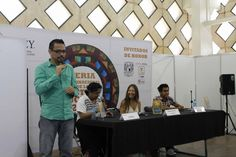 """""""Dido para Eneas"""", el amor en los tiempos de la Grecia antigua - El Diario de Yucatán"""