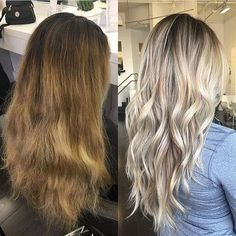 6 Great Balayage Short Hair Looks – Stylish Hairstyles Brown Blonde Hair, Platinum Blonde Hair, Medium Blonde, Short Blonde, Hair Color Balayage, Hair Highlights, Beige Blonde Balayage, Full Highlights, Hairstyles Haircuts