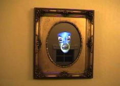 This is a very interesting and cool Magic Mirror made by using Raspberry Pi, which not only work as a monitor but also talk to you with a 'face' like a Artificial Intelligence in your home.