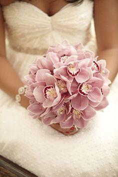 あなたの生まれ月のお花はなーーーに?〔誕生月別〕誕生花を使ったブーケ #ブーケ#Wedding bouquets#花#アレンジ#flower#ウェディング