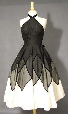 Lauren by Ralph Lauren Dress, Pleated Cocktail Dress - Dresses - Women - Macys