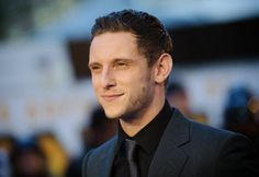 LUPIN4TH MAGAZINE: Jamie Bell, Mark Strong e Abbie Cornish protagonis...