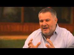 Ücretsiz tartışma DXN ziyade dünyanın en hızlı Taç Büyükelçisi ciddi bir...