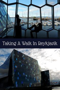 Reykjavík. The capital and largest city of Iceland. Population: ~123000. Well, in a country where cities with a couple of thousand inhabitants are among the largest ones, it's a serious number. In our opinion, Reykjavík is just the perfect capital for Europe's last and largest untouched wilderness – as we heard referring to Iceland once.