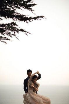 wedding photographers - photo by Kristen Victoria Photography http://ruffledblog.com/vendors/kristen-victoria-photography/ #weddingphotography