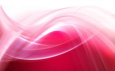 Gallery Mangklex: HOT 2013 Popular Abstract Pink Wallpapers