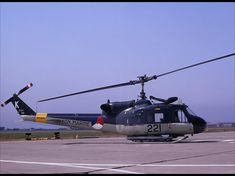 Military Helicopter, Netherlands, Air Force, Fighter Jets, Aviation, Aircraft, Army, Postwar, Airplanes