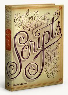 Scripts Book