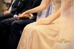 www.photo27.com #weddingceremony #ceremony #love #lovestory #weddingphotographer