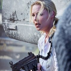 Watch the epic #StateofAffairs season finale on the @nbctv app or On Demand!