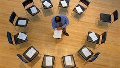 Novo curso: Formação de facilitadores – didática assertiva com foco em resultados