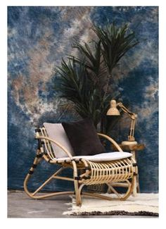 Best Furniture Store are available in Singapore provides Best Quality Furniture at Galanga Living Furniture Shop