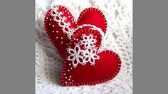 К Дню Святого Валентина