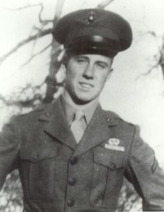 List of Medal of Honor recipients for the Battle of Iwo Jima.    Donald J. Ruhl  USMC