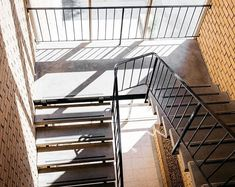 Could this be your chance to live at one of Canberra's iconic modernist addresses? In 1964 Harry Seidler was engaged by the NCDC to… Stairs, Live, Home Decor, Stairway, Decoration Home, Room Decor, Staircases, Home Interior Design, Ladders