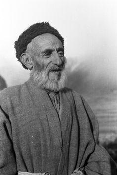 """""""Methuselah lived a total of 969 years. Then he died."""" Genesis 5:27"""