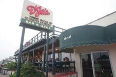 Belmar NJ Bars | ... Shore bars may get early start | The Asbury Park Press NJ | app.com
