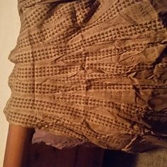 Native American style Embroidery Brown Tribal women Earthy Top made of Hand woven traditional cotton Bohemian Skirt, Boho Gypsy, Gypsy Style, Pants For Women, Jackets For Women, Tribal Women, Unique Gifts For Her, Native American Fashion, Neck Pattern