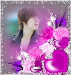 This pin is created by Linda Lim ( Lee Min Ho's Hearts )