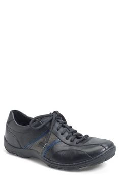 e37a98f01 Børn  Manny  Sneaker (Men) available at  Nordstrom Color  Bark (