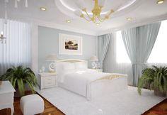 шторы для спальни: 62 тыс изображений найдено в Яндекс.Картинках