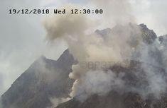 BPPTKG (@BPPTKG)   Twitter Yogyakarta, Volcanoes, Lava, News, Twitter, Movie Posters, Wedding, Beauty, Valentines Day Weddings
