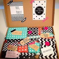 Koop nu het instaswappakket op www.vanmariel.nl om de allermooiste swap te maken! Klik op de afbeelding om te kijken wat er in het pakket zit!
