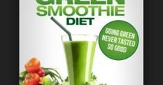 "http://ift.tt/2rqRYqf ==>smoothie diet / smoothie diet review - Delicious Easy-To-Make Smoothies For Weight Losssmoothie diet  : http://ift.tt/2s0lr7s  I lost 8 lbs in the first week! I feel better and more confident than I have in a very long time I don't have to suck in my stomach to button my pants anymore and I still have to stop to do a double take everytime I walk in front of a mirror."" -Danielle Bartlett - Houston TX What Makes The Smoothie Diet DIFFERENT? This Is NOT Just A Big Book…"