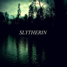 vickyabril65:   Check out this playlist on... - Slytherin Pride