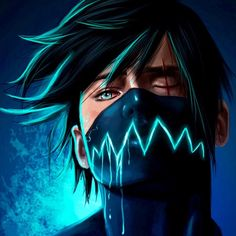 This HD wallpaper is about anime, Face Mask, Scars, Original wallpaper dimensions is file size is Joker Iphone Wallpaper, Cartoon Wallpaper Hd, Joker Wallpapers, Neon Wallpaper, Animes Wallpapers, Hipster Wallpaper, Animated Wallpapers For Mobile, Best Gaming Wallpapers, Gas Mask Art