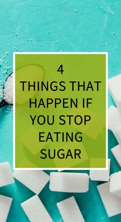 How to Detox from Sugar – 10 Valuable Tips Health Benefits, Health Tips, Health And Wellness, Health Care, Natural Teething Remedies, Natural Cold Remedies, Herbal Cure, Herbal Remedies, Relieve Gas