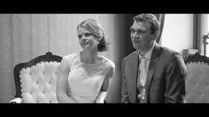 Bekijk de mooie trouwdag van Irene & Jeroen. Made by BEELDKRACHT. Ook een mooie trouwclip van jouw dag (same-day-edit)? Ga naar www.beeldkracht.nl/trouwfilms