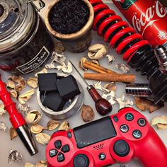 Alphabet Wallpaper, Smoke Art, Vaping, Playstation, Tea Pots, Valentino, Artwork, Instagram, Pipes