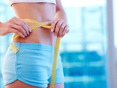 Losing weight tips to blast 5 kg or some. Read pin number 3814682456 the cool belly fat loss tip and plans today. Losing Weight Tips, Diet Plans To Lose Weight, Weight Loss Plans, Weight Loss Program, Weight Loss Tips, How To Lose Weight Fast, Weight Gain, Weight Control, Loose Weight