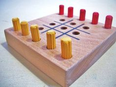 Idee werkbank- freispiel Best Picture For Diy Wood Toys easy For Your Taste You are looking for some Wood Projects, Woodworking Projects, Wood Crafts, Diy And Crafts, Wood Games, Diy Games, Backyard Games, Wood Toys, Wooden Diy