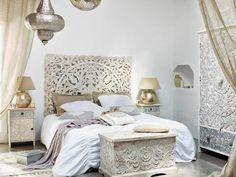 accessoire salle de bain marocain - Recherche Google