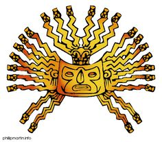 Maya Aztec Incas - Free Games & Activities for Kids #learning #spanish #kids