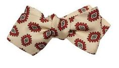 Image result for drakes ties london