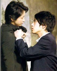 Oh my, take it easy Nino. Take It Easy, Original Image, The Originals, Naver