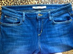 JOES JEANS Visionaire Fit - Size 31 - $29.99