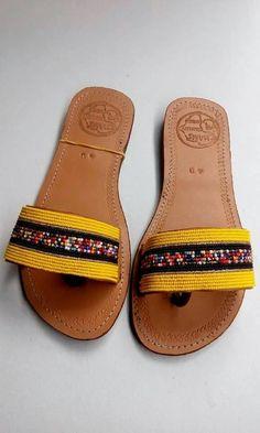 a4283f67179fe 1688 Best Women s Sandals images