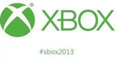 'Microsoft créé le suspense autour de sa Xbox 720 en attendant la présentation officielle'