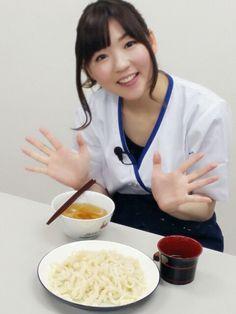 小澤製麺所をお楽しみの方へ! 青空ステップ!