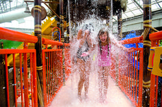 58 Best Indoor Water Parks images in 2014 | Water parks