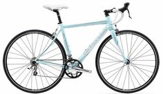 Explore new roads aboard the Cannondale Synapse Women's 7 road bike, which features a women-specific design geared at boosting comfort and performance for your first triathlon or charity ride. Trek Madone, Bicycle Rims, Trek Bikes, Carbon Road Bike, Buy Bike, Road Bike Women, Bicycle Maintenance, Bike Accessories, Cycling Equipment