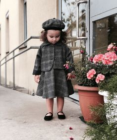 Getting Pregnant, Facon, Little Ones, Cute Babies, Pregnancy, Winter Hats, Trouble, Style, Research