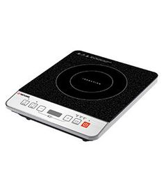 105 Best Induction Cooker Images Cooker Domestic
